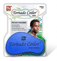 BT: Tornado Coiler Mini - Blue (09966)