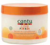 Cantu: Care for Kids - Leave In Conditioner 10oz