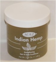 HAZ: INDIAN HEMP 5.25 OZ