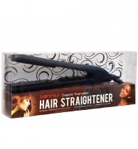 Jannu: Hair Straightener 30mm