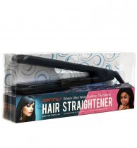 Jannu: Hair Straightener 50mm