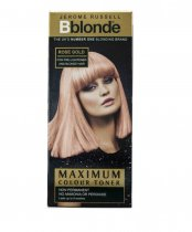 J/Russell: BBlonde Toner - Rose Gold 75ml