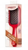 RED By Kiss: Dry Vent Brush (BSH32)
