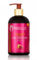 Mielle: Pomegranate & Honey - Curl Smoothie 12oz
