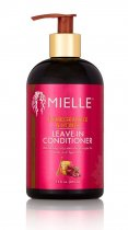 Mielle: Pomegranate & Honey - Leave In Conditioner 12oz