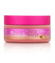 Mielle: Rice Water - Clay Mask 8oz