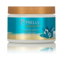 Mielle: Moisture RX - Moist Hair Butter 12oz