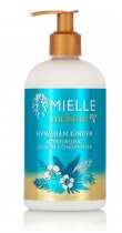 Mielle: Moisture RX - Moist Leave In Conditioner 12oz