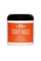Taliah Waajid: Lock it Up Gel - Tight Hold 6oz